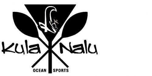 Kula Nalu logo